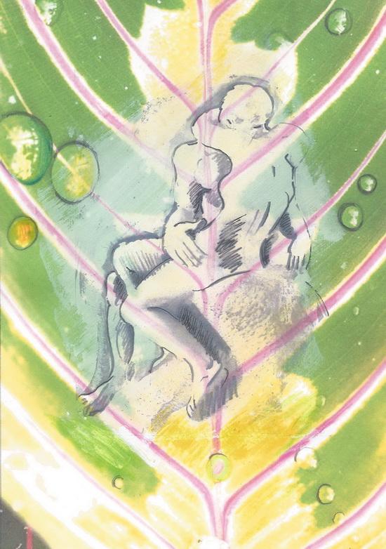 Tantra Consciousness