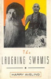The Laughing Swamis