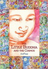 The Little Buddha
