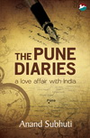 The Pune Diaries