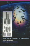The World is Sound