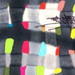 Osho signature
