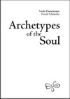 archetypes-of-the-soul