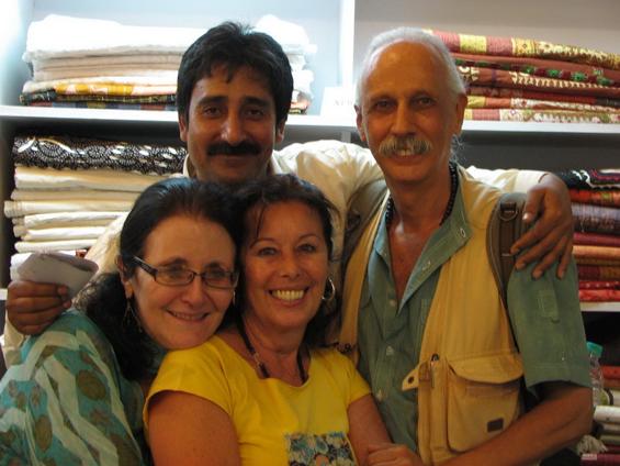 Bg Prem, Vairagya, Bhagawati and Anatto