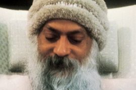 Osho joking Feat.