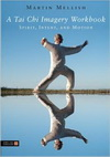 Tai Chi Imagery Workbook