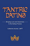 Tantric Dating