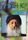 The Osho Song Book