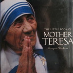 The little book of Mother Teresa