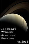 Worlwide Astrological Predictions