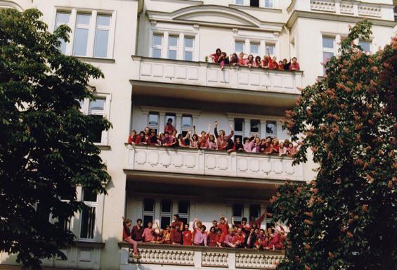 Dahlmannstrasse 9