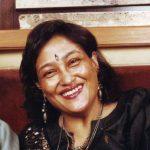 Preeti Ganguly