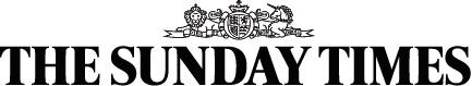 Sunday Times Logo
