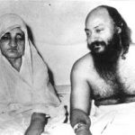 Osho with Bhuribai Feat.