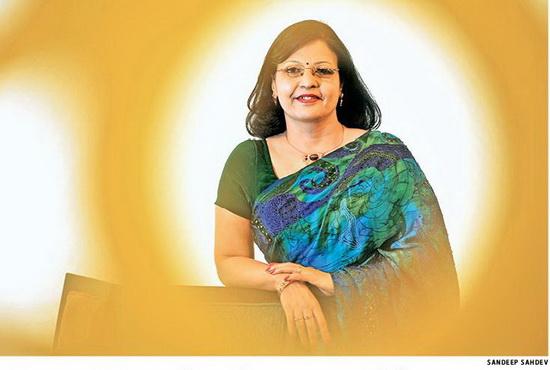 Daily Post Pratiskha