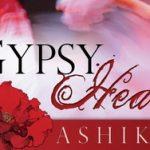 Gypsy Heart CD Feat.
