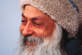 Osho Vachana discourse Feat.
