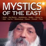 Mystics of the East Feat.