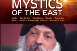 Mystics of the East Feat.