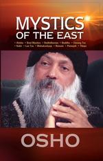 Mystics of the East