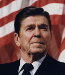 2 Ronald-Reagan