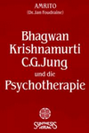 Bhagwan Krishnamurti C.G. Jung
