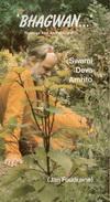 Foudraine (Amrito) - Bhagwan... Notities van een Discipel 1980