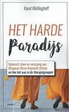 Het harde paradijs