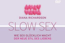 Slow Sex Feat.