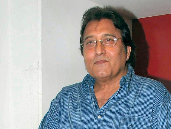 Vinod_Khanna_1999_Event_Bollywood