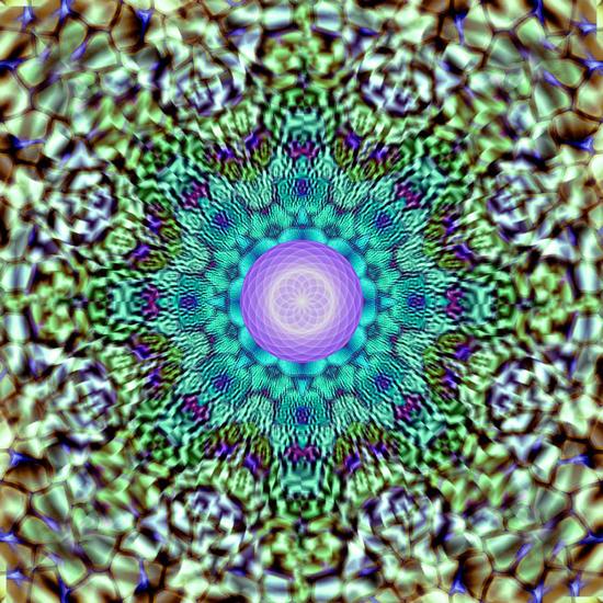 visual alchemy again opposing entropy 550