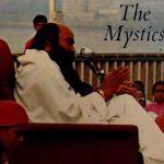 The Mystics by Aubrey Menen