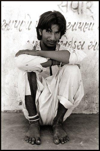 Gaduliya Lohar, Kutch
