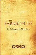 The Fabric Of Life Review