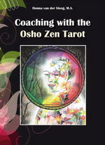 Coaching with Osho Zen Tarot TN
