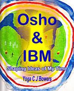Yoga & IBM