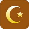 Islam s