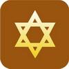 Judaism s