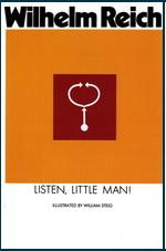 Listen Little Man