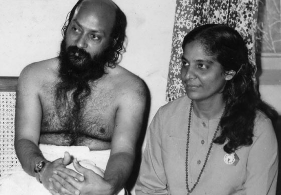 Ma_Jyoti_with_Osho