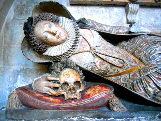 050-Exe-cath-sarcoph-6a