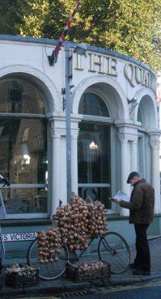 120 Onion man Bristol crop