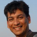 Ajay Jain TN
