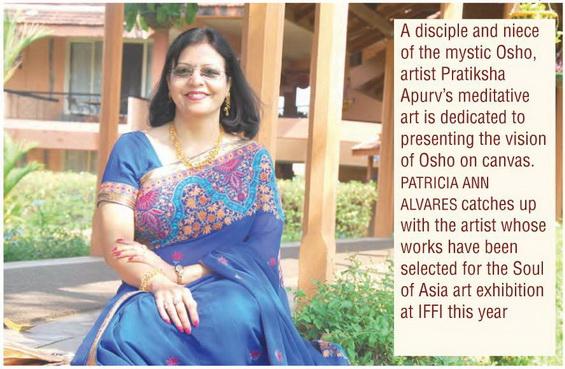 Goa Herald 1