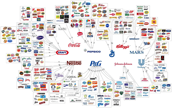 companies-who-own-everything-565