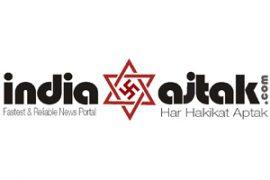 logo.indiaajtak.com-2