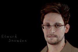 Shetterly-Snowden-Feat.
