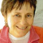 Diana Brueton
