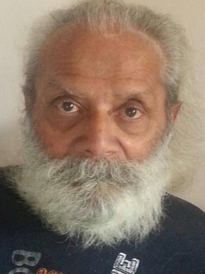 Ishwar Chaitanya