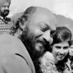 Osho and Neelam Feat.